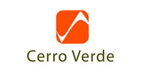cliente_cerro_verde