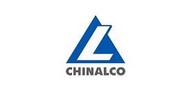 cliente_chinalco
