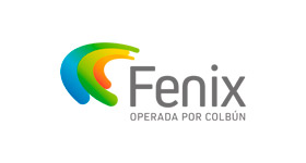 cliente_fenix_power_peru