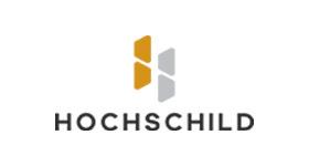 cliente_hochschild_mining_minera_ares