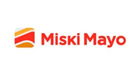 cliente_miski_mayo