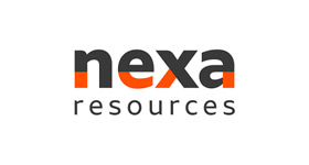 cliente_nexa_resources