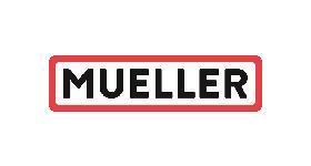 MUELLERLOGO